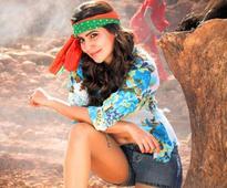 Is Samantha dating Naga Chaitanya?