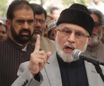 Panama Leaks issue being buried: Qadri