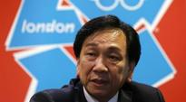 AIBA President welcomes election of national federation in India