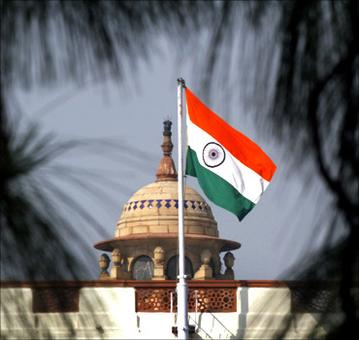 Privacy can be fundamental right with some riders: Govt to SC