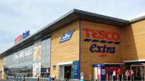Should you buy, sell or hold Tesco plc, Associated British Foods plc and Fuller, Smith & Turner plc?