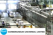 Carborundum Universal: Q3 net revenue expected to fall