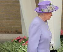 How Catholic leaders are responding to the Queen's prison reform speech