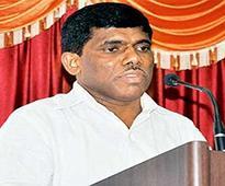 FIR filed against Goa Sports Minister for threatening villager
