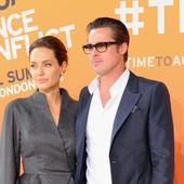 Brangelina split: Feuding couple strikes temporary custody deal