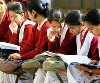 CBSE class 10 results on May 27; check details at cbseresults.nic.in, results.nic.in