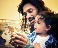 Ravi Jadhav: Im the most experienced debutant director in Bollywood