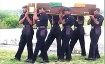 Uri martyr from Rajasthan to be cremated on his b'day today