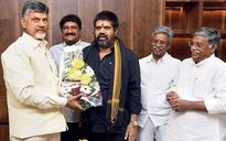 Why Andhra CM Chandrababu Naidu's quota push for Kapus may not be enough