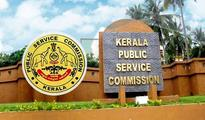 Cabinet recommends extension of PSC rank lists