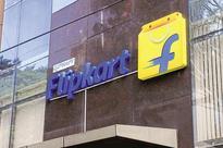 Flipkart, Wal-Mart in talks for $1 billion investment
