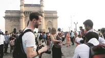 For tourists in city, chance to live like a Mumbaikar
