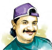 Cannot grant order without hearing CBI in Nayeem case: High Court