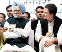 Worse is still to come: Manmohan on not... Worse is still to come: Manmohan on notebandi