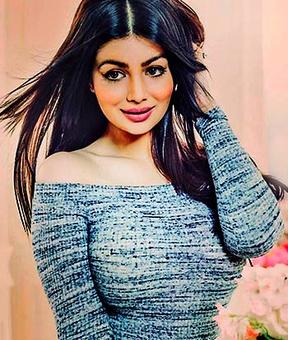 Quiz: How well do you know Ayesha Takia?