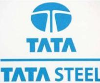 Tata Steel to start production at Kalinganagar plant in FY17
