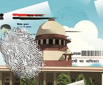 Jugaad: Fooling the IT returns system by using all zeros as Aadhaar number
