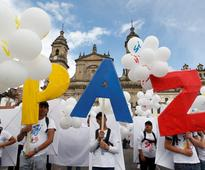 Colombian president signs historic peace deal with FARC rebels. What's next?