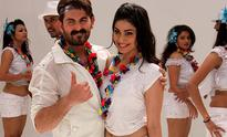 Neil Nitin Mukesh, Puja Gupta starrer 'Shortcut Romeo' to premiere at Cannes this year