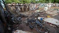 Deaths of accused in Malegaon blasts likely to be probed