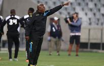 Bloemfontein Celtic in good shape ahead of Kaizer Chiefs clash