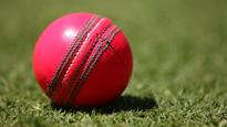 New Zealand: Talk of India day-night Test premature