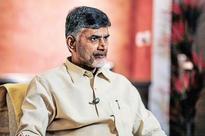 Andhra Pradesh assembly ratifies GST bill