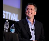 Choice Excerpts From Bill Simmons Revealing, ESPN-Bashing Interview