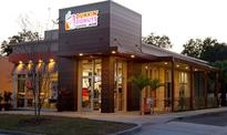Dunkin Donuts Announces Franchise Opportunities Brewing In North Carolina
