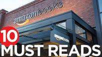 10 Must Reads for the CRE Industry Today (September 21, 2016)
