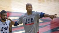 Report: Monty Williams to return to basketball in a role with Spurs