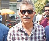 Prakash Jha to make documentary in Delhi to spread legal awareness