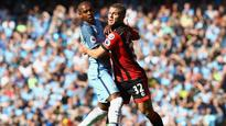 Bournemouth's Jack Wilshere not far from playing full 90 minutes - Howe