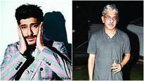 Harshvardhan in Sriram Raghavan's next?