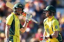 India vs Australia Live Score: Ashwin removes Bailey, but Australia on course to win