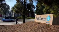 Anthem sues Cigna to block termination of merger