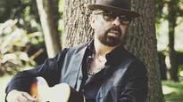 In New Memoir, Eurythmics' Dave Stewart Tells Of Life Before And After 'Sweet Dreams'