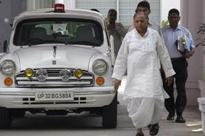 Akhilesh-Shivpal rift widens