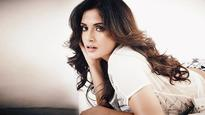 From body shaming to eating disorder  10 honest things Richa Chadha revealed at her TEDx talk that will make you tip your hat off in respect!