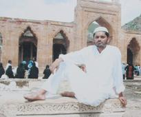 Man killed in Parbhani police custody: Family demands fair probe as CID makes little progress