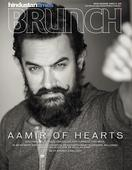 Aamir`s best birthday gift for his fans!