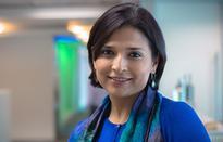 Jayati Singh joins Usha International as VP  Marketing