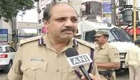 Mangaluru Police says will arrest those who carry out bike rally in the city