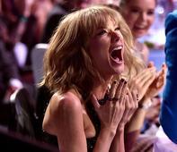 Taylor Swift Wants Secretive Romance, Dating Ben Affleck After Tom Hiddleston Split?