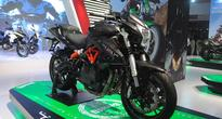 DSK Motowheels launches Benelli TNT 600i with switchable ABS