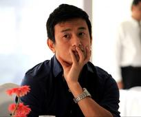 South Asian Games: Bhaichung Bhutia, Krishna Poonia to be Part of Torch Relay