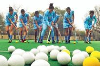 Ritu rested, Deepika to lead India women at Hawke's Bay Cup