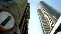 BSE, Mauritius Stock Exchange tie up to promote financial mkts