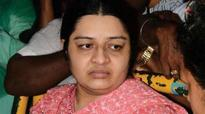 Jayalalitha's niece Deepa to announce her political roadmap on Feb 24
