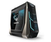 Acer unveils Predator Orion 9000 desktops; prices start at Rs 320,000